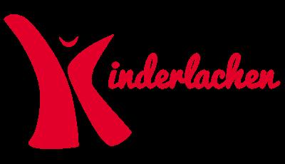Kinderlachen-Logo