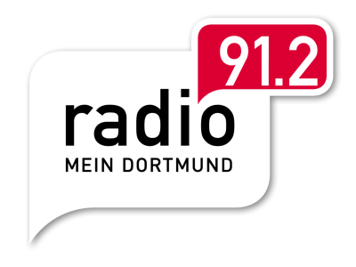 Radio 91.2 Logo